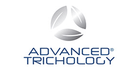 ADVANCED TRICHOLOGY Logo