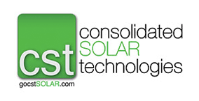 Consolidated Solar Technologies Client