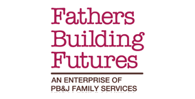 Fathers Building Futures Client