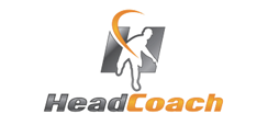 HeadCoach Client