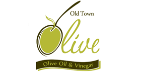 Old Town Olive Client