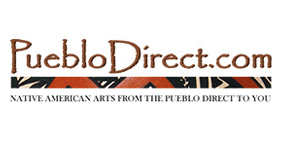 Pueblo Direct Logo.