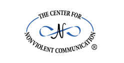 Nonviolent Communication Logo