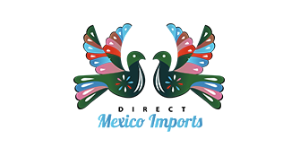 Direct Mexico Imports Client