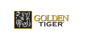 Golden Tiger Client