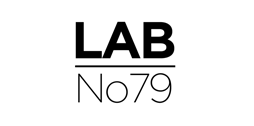 Logo Lab No 79 Logo