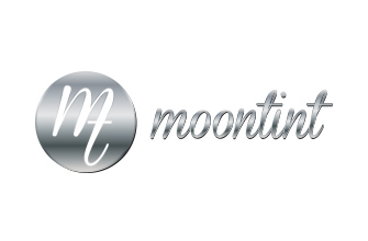 Moontint Jewelry Client