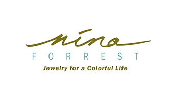 Nina Forrest Jewelry Client